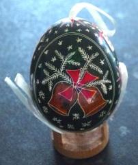 Egg1_1060834