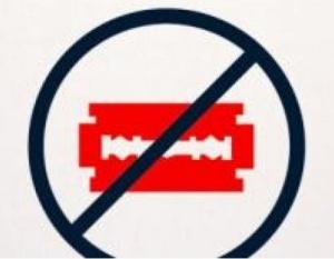 Stopcircumcision