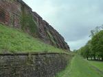 11_Castlewall1_OM_11